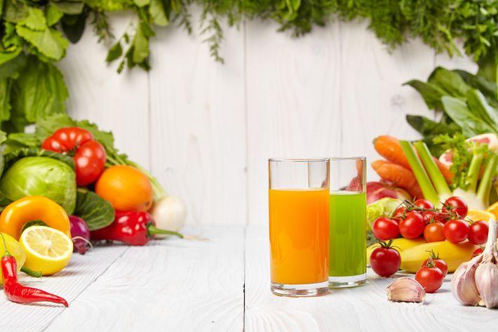 Можно ли вылечить бронхит без антибиотиков: народные методики, травяные сборы, молоко с медом, сода, ингаляции, питание и постельный режим, меры предосторожности