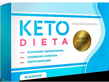 KetoDieta